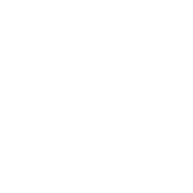 Public Coast Brewing