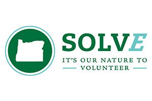 Oregon Solve