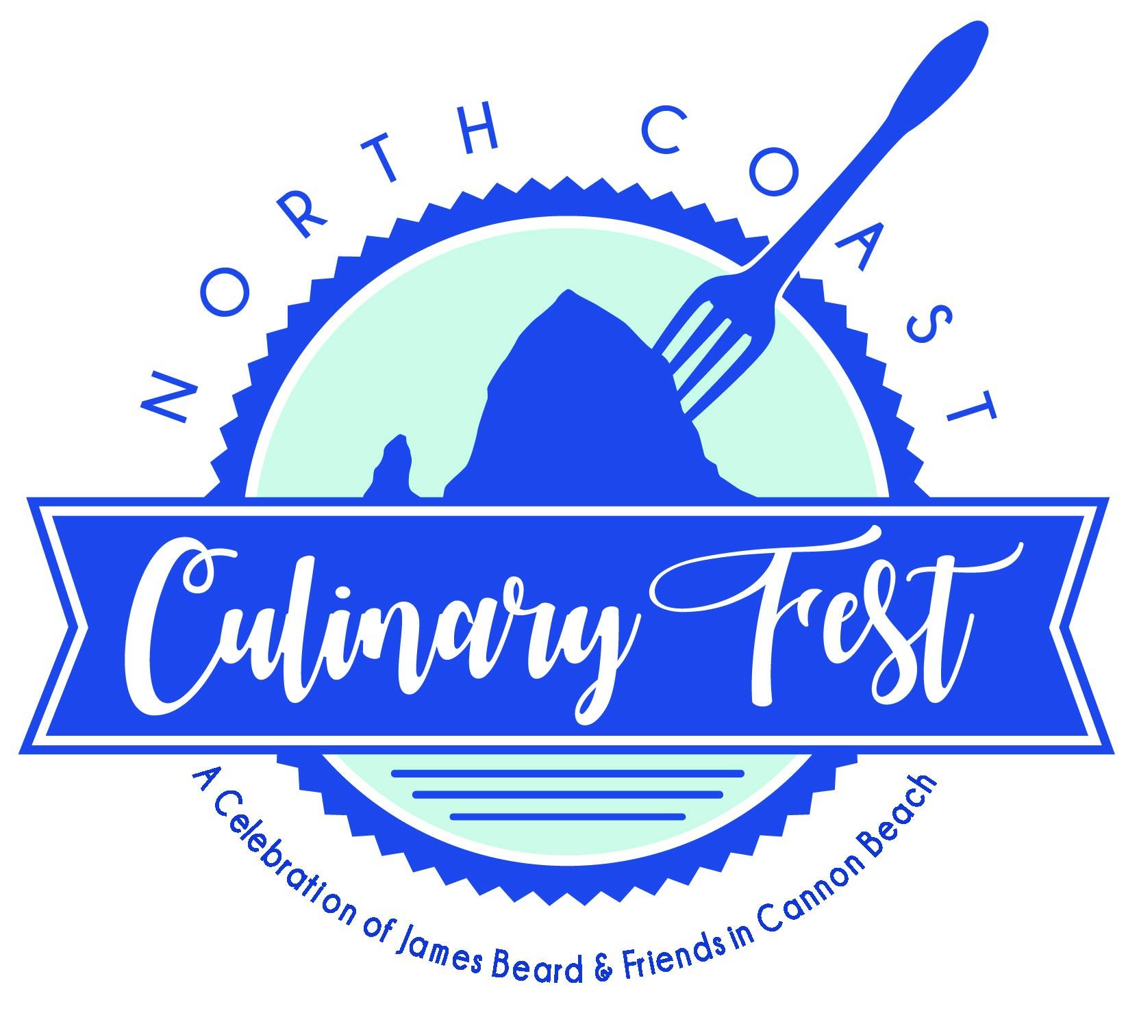 Culinary Fest