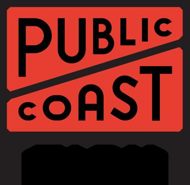 Public Coast Farm